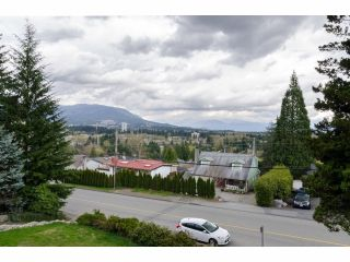 Photo 13: 966 RANCH PARK WY in Coquitlam: Ranch Park House for sale : MLS®# V1058710