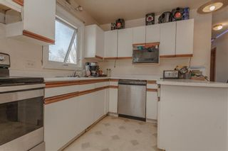 Photo 8: 122 Morris Street in Emerson: R17 Residential for sale : MLS®# 202120358