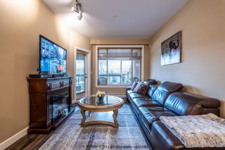 """Photo 8: A104 8218 207A Street in Langley: Willoughby Heights Condo for sale in """"Yorkson Creek - Walnut Ridge 4"""" : MLS®# R2590289"""