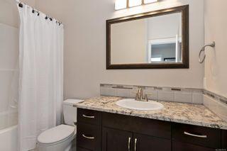Photo 18: 202 679 Terminal Ave in : Na Central Nanaimo Condo for sale (Nanaimo)  : MLS®# 878376
