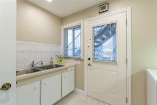 Photo 26: 4751 PANDORA Street in Burnaby: Capitol Hill BN House for sale (Burnaby North)  : MLS®# R2534701