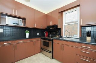 Photo 6: 390 Jarvis Street in Oshawa: O'Neill House (Bungalow) for sale : MLS®# E3250809