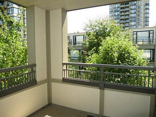 Photo 7: # 316 9200 FERNDALE RD in Richmond: McLennan North Condo for sale : MLS®# V1135729