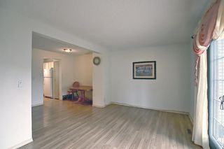 Photo 5: 19 64 Whitnel Court NE in Calgary: Whitehorn Row/Townhouse for sale : MLS®# A1136758