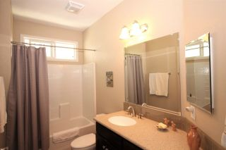 Photo 15: CARLSBAD WEST Manufactured Home for sale : 3 bedrooms : 7227 Santa Barbara #307 in Carlsbad