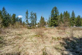 """Photo 26: 3730 208 Street in Langley: Brookswood Langley Land for sale in """"BROOKSWOOD"""" : MLS®# R2565353"""