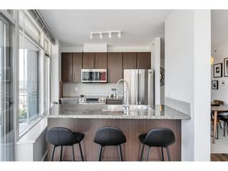 """Photo 8: 1206 892 CARNARVON Street in New Westminster: Downtown NW Condo for sale in """"Azure 2"""" : MLS®# R2609650"""