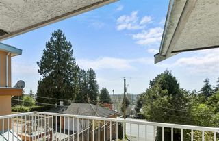 Photo 6: 2314 ROSEDALE Drive in Vancouver: Fraserview VE House for sale (Vancouver East)  : MLS®# R2569771