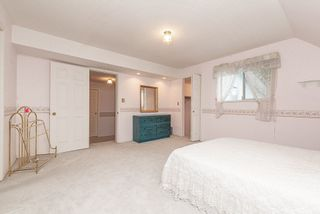 Photo 23: 3294 LEFEUVRE Road: House for sale in Abbotsford: MLS®# R2561237