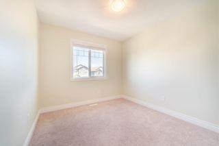 Photo 30: 22115 88 Avenue in Edmonton: Zone 58 House for sale : MLS®# E4247257