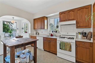Photo 10: 5115 CHESTER Street in Vancouver: Fraser VE House for sale (Vancouver East)  : MLS®# R2498045