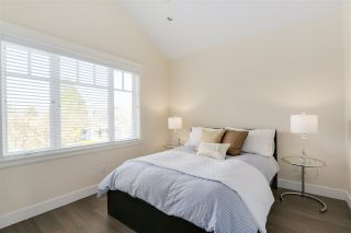 """Photo 14: 3896 W 21ST Avenue in Vancouver: Dunbar House for sale in """"Dunbar"""" (Vancouver West)  : MLS®# R2039605"""