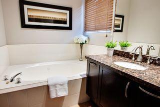 Photo 16: 114 Copley Street in Pickering: Highbush House (2-Storey) for sale : MLS®# E3787337
