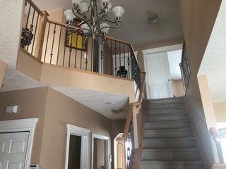 Photo 17: 113 Seagreen Manor: Chestermere Detached for sale : MLS®# A1119005