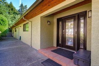 Photo 45: 130 Hawkins Rd in : CV Comox Peninsula House for sale (Comox Valley)  : MLS®# 869743