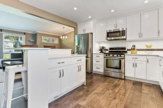 """Photo 8: 3747 SANDY HILL Crescent in Abbotsford: Abbotsford East House for sale in """"Sandy Hill"""" : MLS®# R2601199"""