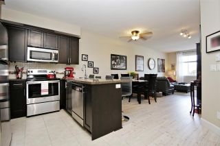 """Photo 8: 122 46262 FIRST Avenue in Chilliwack: Chilliwack E Young-Yale Condo for sale in """"The Summit"""" : MLS®# R2572117"""