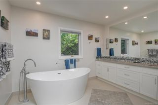 Photo 20: 5537 Forest Hill Rd in : SW West Saanich House for sale (Saanich West)  : MLS®# 853792