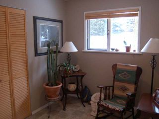 Photo 14:  in Summerland: Residential Detached for sale : MLS®# 141117