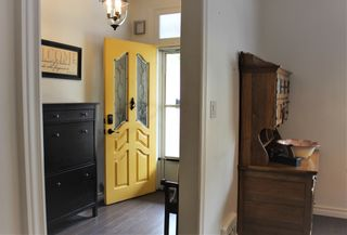Photo 6: 19 Pine Street in Port Hope: Other for sale : MLS®# X5312163