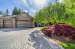 Main Photo: 16337 MORGAN CREEK Crescent in Surrey: Morgan Creek House for sale (South Surrey White Rock)  : MLS®# R2579918