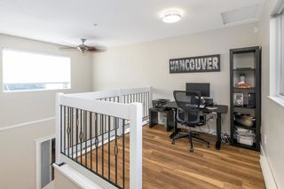 """Photo 27: 406 2285 PITT RIVER Road in Port Coquitlam: Central Pt Coquitlam Condo for sale in """"SHAUGHNESSY MANOR"""" : MLS®# R2577002"""