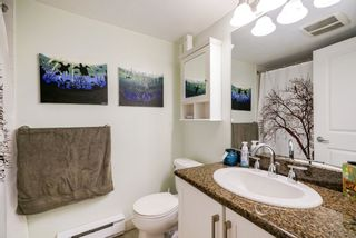 Photo 14: 209 2468 ATKINS Avenue in Port Coquitlam: Central Pt Coquitlam Condo for sale : MLS®# R2353039