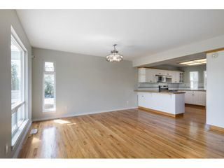 Photo 9: 7808 TAVERNIER Terrace in Mission: Mission BC House for sale : MLS®# R2580500