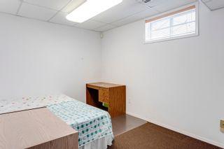Photo 38: 10712 11 Avenue in Edmonton: Zone 16 House for sale : MLS®# E4256325
