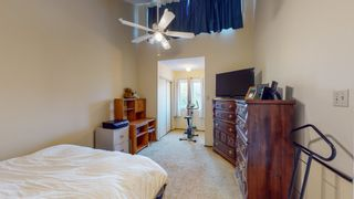 Photo 21: 5339 HILL VIEW Crescent in Edmonton: Zone 29 Townhouse for sale : MLS®# E4262220