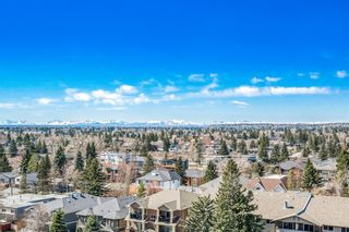 Photo 1: 602 2505 17 Avenue SW in Calgary: Richmond Apartment for sale : MLS®# A1107642