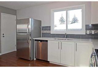 Photo 6: 4728 Mardale Road NE in Calgary: Marlborough Detached for sale : MLS®# A1072810