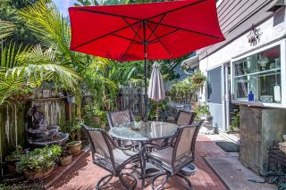 Photo 2: SOLANA BEACH Townhouse for sale : 3 bedrooms : 523 Turfwood Lane