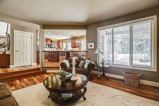 Photo 19: 74 SHAWNEE CR SW in Calgary: Shawnee Slopes House for sale : MLS®# C4226514