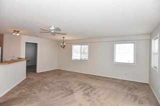 Photo 6: 2305 928 Arbour Lake Road NW in Calgary: Arbour Lake Apartment for sale : MLS®# A1056383