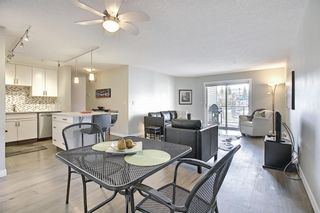 Photo 11: 1308 1308 Millrise Point SW in Calgary: Millrise Apartment for sale : MLS®# A1089806
