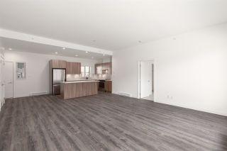 "Photo 13: 602 1365 PEMBERTON Avenue in Squamish: Downtown SQ Condo for sale in ""VANTAGE"" : MLS®# R2549685"