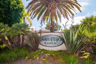 Photo 15: OLIVENHAIN House for sale : 4 bedrooms : 2242 Rosemont Ln in Encinitas