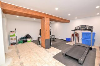 Photo 17: 417 Dowling Avenue East in Winnipeg: East Transcona Residential for sale (3M)  : MLS®# 202113478