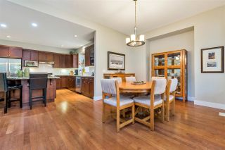 """Photo 8: 3675 142A Street in Surrey: Elgin Chantrell House for sale in """"SOUTHPORT"""" (South Surrey White Rock)  : MLS®# R2446132"""