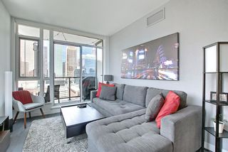Photo 16: 1302 310 12 Avenue SW in Calgary: Beltline Apartment for sale : MLS®# A1092947