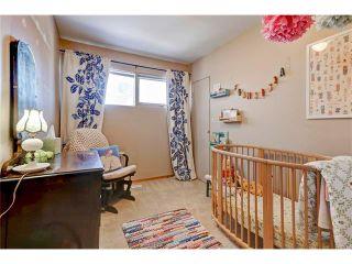 Photo 11: 454 4525 31 Street SW in Calgary: Rutland Park House for sale : MLS®# C4040231