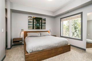 Photo 15: 312 9750 94 Street in Edmonton: Zone 18 Condo for sale : MLS®# E4227936