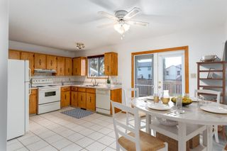 Photo 27: 1445 Idaho Street: Carstairs Detached for sale : MLS®# A1148542