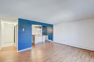 Photo 10: 1 2512 15 Street SW in Calgary: Bankview Apartment for sale : MLS®# A1083318