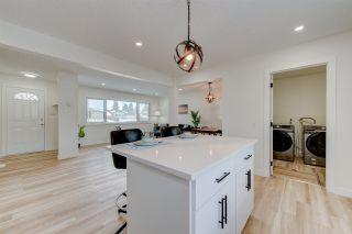 Photo 10: 13423 113A Street in Edmonton: Zone 01 House for sale : MLS®# E4229759