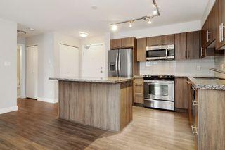 "Photo 6: 216 12075 EDGE Street in Maple Ridge: East Central Condo for sale in ""EDGE ON EDGE"" : MLS®# R2525269"