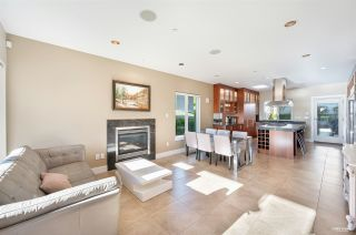 Photo 15: 2145 KINGS Avenue in West Vancouver: Dundarave House for sale : MLS®# R2605660