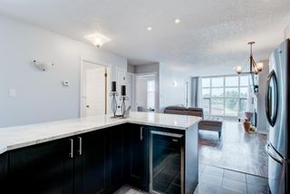 Photo 6: 304 4944 8 Avenue SW in Calgary: Westgate Apartment for sale : MLS®# A1140924