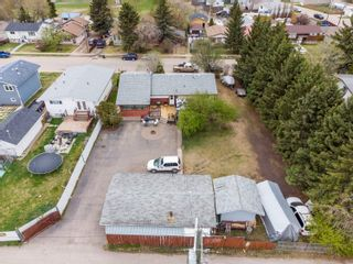 Photo 28: 5213 56 Street: Cold Lake House for sale : MLS®# E4264947